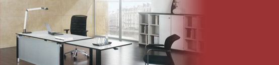 sfeerbeeld bukan office