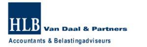 HLB Van Daal en Partners