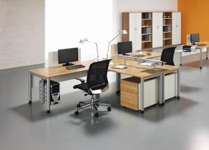 OKA B�rom�bel GmbH